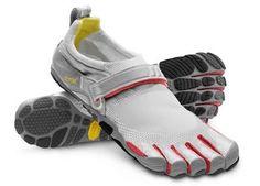 Chaussures de course minimalistes http://monblog75.blogspot.fr/2012/06/infos-sante-sport-et-sante-chaussures.html
