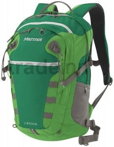 Marmot Ledge 28 Daypack Amazon $89.66