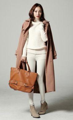 Fashion that excites ◇ www.itsmestyle.com ◇ #modern