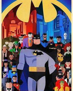 Tagged with comics, batman, dark knight; Shared by Batman dump Joker Batman, Batman Art, Batman Robin, Robin Comics, Batman Stuff, Batman The Dark Knight, Batman Universe, Comics Universe, Nightwing