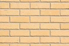 Aarhus Sand-White Variegated #RöbenTonbaustoffe #ThinBrick #TumbledBrick #VersaBrix #Formliner