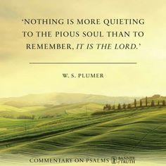 W. S. Plummer