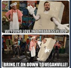 SNL!! Seriously JT can do no wrong on that show!! He is flawlessly funny