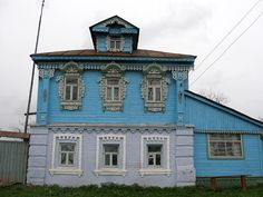 Воскресенское-village Voskresenskoe Lezhnevo region Ivanovo area Russia