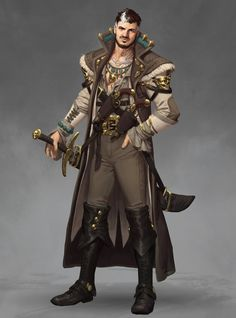Com character concepts d&d rpg, pathfinder rogue, pathfin Fantasy Heroes, Fantasy Male, Fantasy Warrior, Fantasy Rpg, Medieval Fantasy, Woman Warrior, Fantasy Character Design, Character Creation, Character Design Inspiration