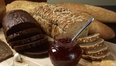 Six tips to live gluten-free
