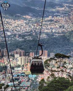 Te presentamos la selección del día: <<POSTALES DE CARACAS>> en Caracas Entre Calles. ============================  F E L I C I D A D E S  >> @djanirajbp << Visita su galeria ============================ SELECCIÓN @ginamoca TAG #CCS_EntreCalles ================ Team: @ginamoca @huguito @luisrhostos @mahenriquezm @teresitacc @marianaj19 @floriannabd ================ #postalesdecaracas #Caracas #Venezuela #Increibleccs #Instavenezuela #Gf_Venezuela #GaleriaVzla #Ig_GranCaracas #Ig_Venezuela…