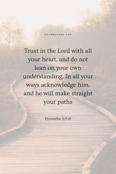 Encouraging Bible Verses, Prayer Scriptures, Biblical Quotes, Favorite Bible Verses, Prayer Quotes, Religious Quotes, Bible Verses Quotes, Bible Verses For Strength, Wisdom Scripture