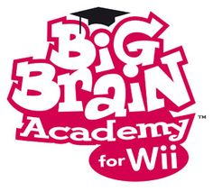 Started using 'Big Brain Academy' this week. Basically, for those that don't know, this consists of 100's of problem-solving puzzles and mental maths questions. It can be played individually or in …