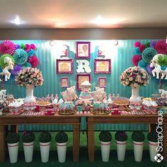 http://scrapchique.blogspot.com.br/2015/11/festa-carrossel-para-o-1-aninho-da.html