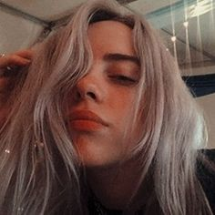 Even though you know we fly Billie Eilish, Wallpaper Sky, Twitter Icon, Celebs, Celebrities, Aesthetic Girl, Celebrity Crush, Tumblr, Beautiful People