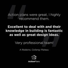 Thank you Robbins Family for your kind words - were glad could share our knowledge with you!  #actionplans #designedwithactionplans #clienttestimonials  #northbalgowlah #balgowlah #fairlight #manly  #Sydneydesigners #sydneyrennovations #buildingdesigners #sydneyconstruction #buildingsydney #buildingdesign #buildersofinsta #homegoals #homerennovations #kitchenrennovations #houserennovations #rennovations #Kitchengoals #spacespacesoltuions #lovemanly #drone #dronephotography #northernbeaches…