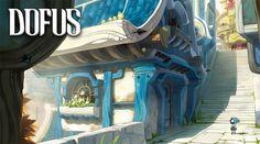Une date pour le film d'animation d'Ankama, Dofus : Livre 1 - Après deux séries TV à succès, Dofus - Livre 1 : Julith est le premier long métrage d'animation d'Ankama. Il est entièrement réalisé dans son studio de Roubaix, où travaillent plus de 100 salariés ...
