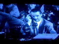 The Best of [HOWARD HUGHES]pt 4 - YouTube Central Park Nyc, Howard Hughes, Rich Boy, Renaissance Men, Albert Einstein, Good Things, Aviation, Youtube, Balloons