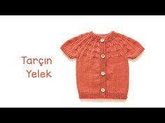 Youtube, Sweaters, Fashion, Baby Sweater Patterns, Moda, Fashion Styles, Sweater, Fashion Illustrations, Youtubers