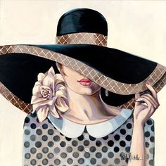decoupage aplique em papel e mdf - litoarte ile ilgili görsel sonucu Art Deco Fashion, Fashion Prints, Boy Fashion, Etiquette Vintage, Art Deco Stil, Illustration Art, Illustrations, Victorian Women, Anime Comics