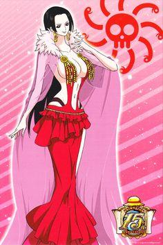 Manga Anime One Piece, Chica Anime Manga, Nico Robin, Luffy And Hancock, Nami Swan, One Piece Tattoos, One Piece Series, Comic Manga, One Piece Nami