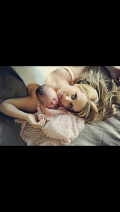 Newborn photography by focus photography