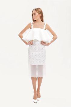 #paskal #fashion #designer #look