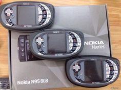Bán Ngage QD chính hãng Nokia Smart Watch, Smartwatch