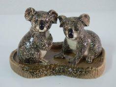 Inceramic Sweet Couple Koala Salt & Pepper Shaker Set Premium Ceramic by Inceramic. $29.90. Inceramic Sweet Couple Koala Salt & Pepper Shaker Set Premium Ceramic high quality ceramic from Thailand