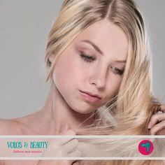 Любой блонд всегда будет становиться теплее ( желтее) со временем за счет вымывания искусственного пигмента, смога города, попадающего на волосы.  ☝Помн... - Елена Сергиенко - Google+
