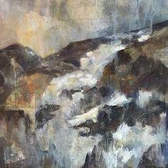 Home | Janet Bradish Studios Bragg Creek, Still Life, Studios, Landscape, Painting, Scenery, Painting Art, Paintings, Painted Canvas