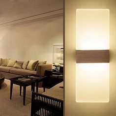 Search results for: 'lighting wall-lights indoor-sconces contemporary-led-rectangular-white-acrylic-shade-wall-light-in-silver-black-gold' Indoor Wall Lights, Gold Rooms, Black Gold Jewelry, Gold Light, White Acrylics, Door Knobs, Contemporary, Modern, Sconces