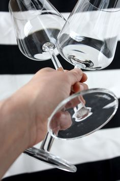 Homevialaura | Iittala Essence wine glasses