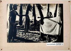 #Awara(1951) #RajKapoor #NoReserveAuction(Oct15-16,2014)
