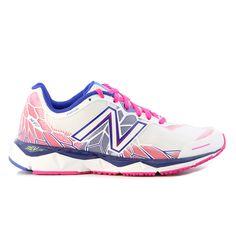 New Balance W1490v1 Women's training shoe - Womens