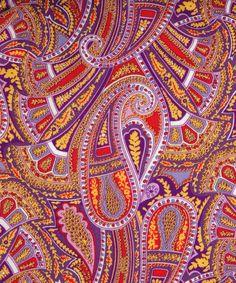 Sandalwood A Tana Lawn, Liberty Art Fabrics. Shop the Liberty Art Fabrics collection at Liberty.co.uk
