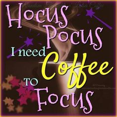 9 Smooth Cool Tips: Coffee Station Buffet coffee date invite.Coffee Date Selfie coffee plant diagram. Coffee Wine, Coffee Talk, Coffee Is Life, Coffee Cozy, I Love Coffee, Coffee Shop, Black Coffee, Morning Coffee, House Coffee