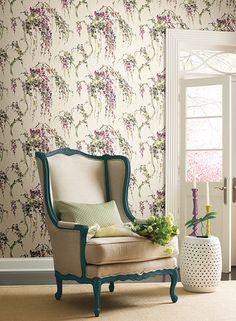 20 Living Room Wallpaper Ideas Room Living Room Interior Design