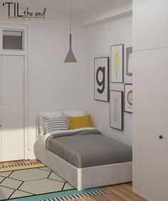 11/2015 Studio, Projects, Furniture, Home Decor, Wood Finishing, Design Ideas, Child Room, Quartos, Blue Prints