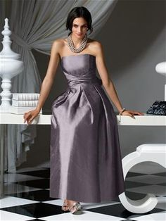 Dressy Collection Style 2768