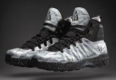 new product 43ed2 c489e Cyberpunk, Shoes Heels, Shoes Sneakers, Nike Acg