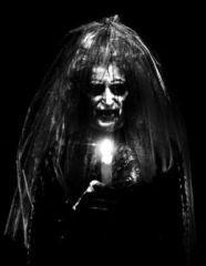 Insidious 2010 Dir James Wan & Sinister mask bagul halloween costume demon insidious 2 | Making ...