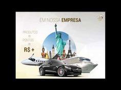 Venha para a Boulevard Monde você também, basta clicar abaixo:  www.oportunidadedomomento.com.br/natybc