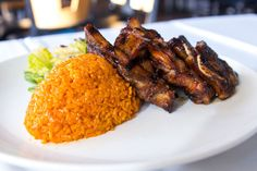 16 Mouth-Watering Chamorro Food Recipes on Guam
