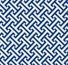 Cross Section, Bluebonnet