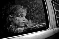 melancholy  ˈmelənˌkälē   by Richard Brocken