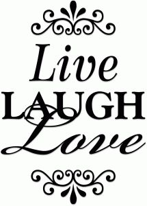 2326+ Live Laugh Love Svg Amazing SVG File