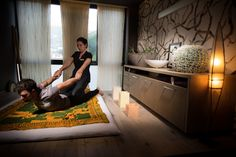 Thai Yoga im Sky Spa Design Hotel, Wellness Hotel Tirol, Sky Pool, Resort Spa, Yoga, Vacation, Travel, Festivus, Recovery