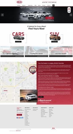 Best Promotional design for car dealers. Get Inspired Today! Web Design Inspiration, Creative Inspiration, Car Websites, Car Dealers, Suv Cars, Promotional Design, Certified Pre Owned, Cars For Sale Used, Finding Yourself