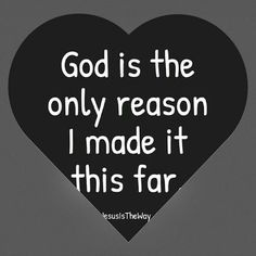 Inspirational Quotes about Strength : QUOTATION - Image : As the quote says - Description Amen Inspirational Quotes About Strength, Quotes About God, Faith Quotes, Bible Quotes, Me Quotes, Bible Verses, Scriptures, Wisdom Bible, Famous Quotes