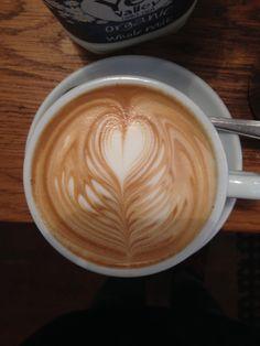 Rosetta & Heart
