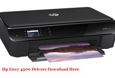How to setup a Wired and Wireless Printer Setup with rundown of setting configurations. You Can Connect with the best tech support for wireless printer setup, network printer setup and resolve printer setup issues. Printer Scanner Copier, Wireless Printer, Hp Printer, Inkjet Printer, Ashland Leather, Hp Drucker, Color Photo Printer, Software, Best Printers
