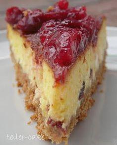 teller-cake: Sült túrótorta kekszalappal - 33. Blogkóstolóra&Pünkösdi játékra Hungarian Desserts, Diet Cake, Cake Recipes, Dessert Recipes, Cookie Desserts, Cake Cookies, Sweet Tooth, Cheesecake, Food And Drink