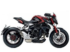 Click visit link above to find out Kawasaki Motorcycles, Cool Motorcycles, Mv Agusta Dragster, Cbr, Funny Motorcycle, Bike Wheel, Super Bikes, Custom Bikes, Cool Bikes